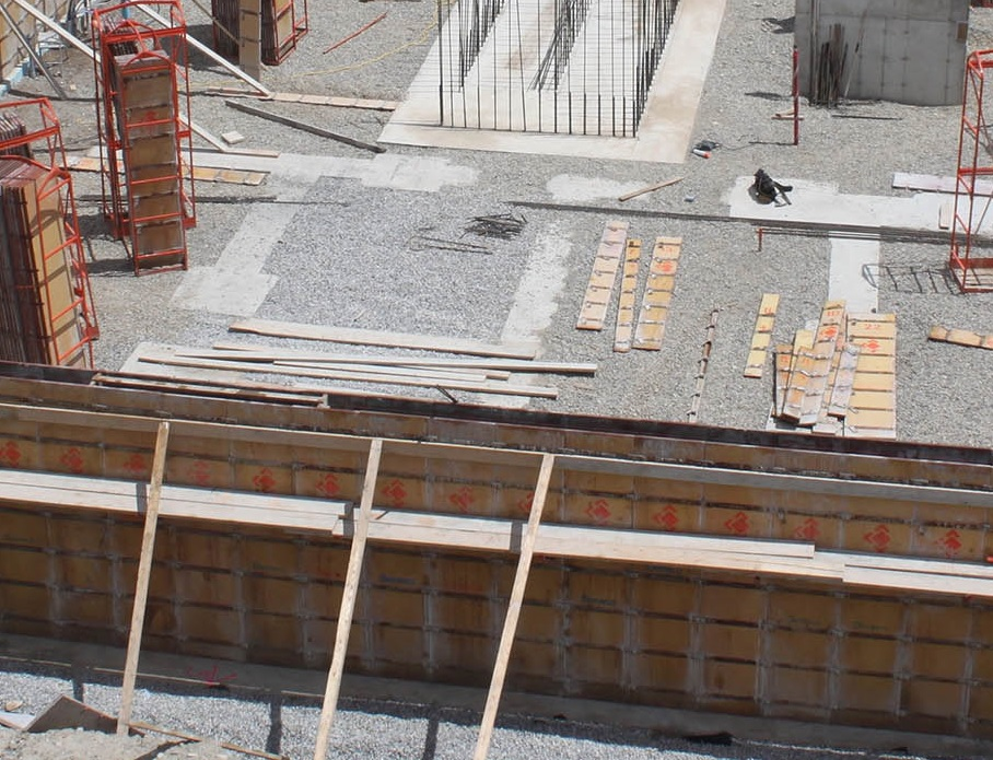 commercial-concrete-forming-2