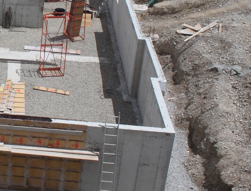 commercial-concrete-forming-3