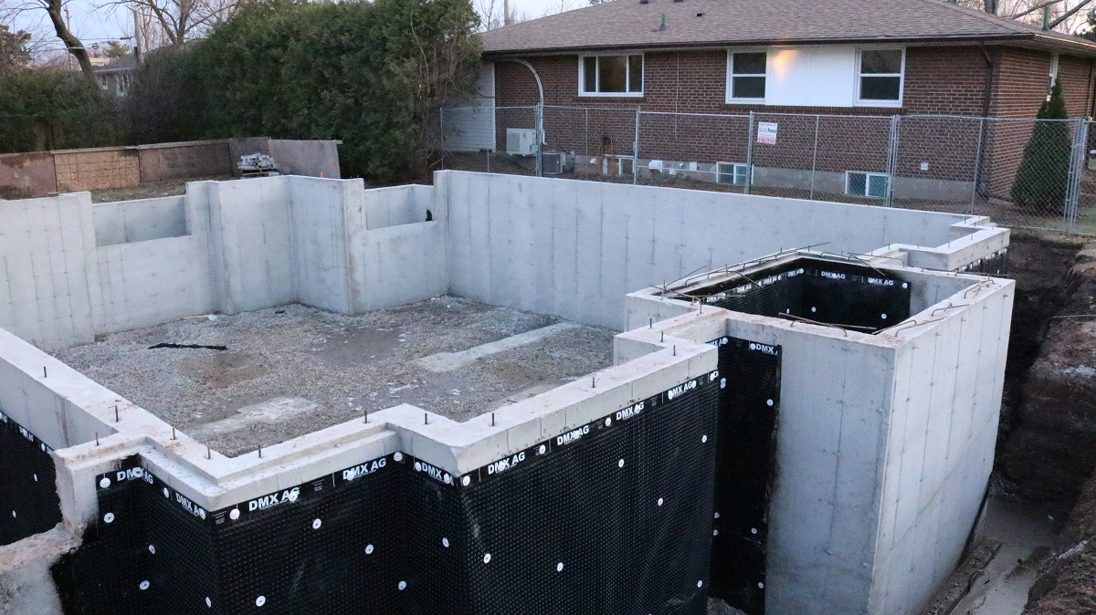 residential-concrete-3